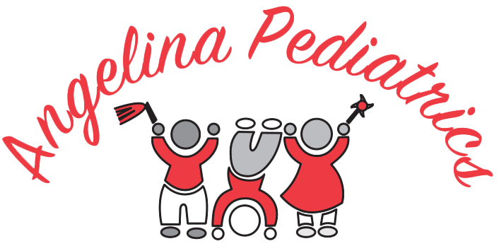 Angelina Pediatrics