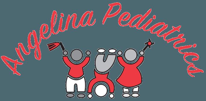 Angelina Pediatrics